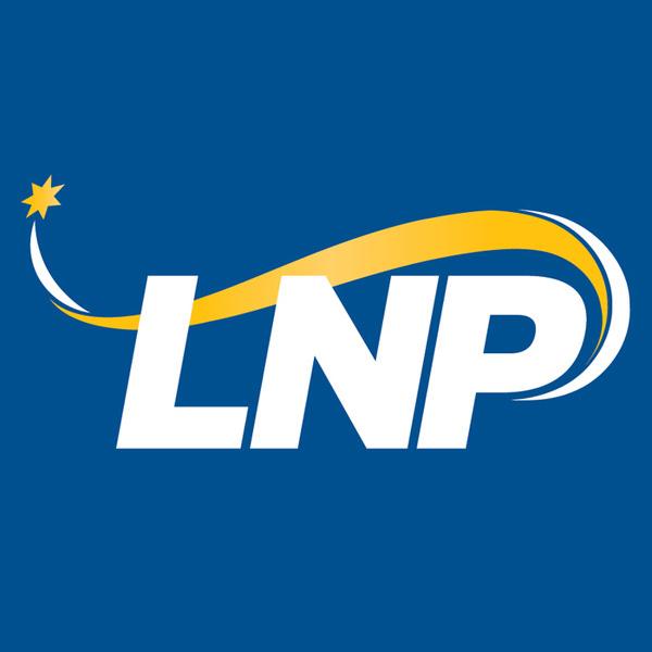 Senator for Queensland